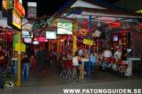 bangla_street_kvall_02.JPG -