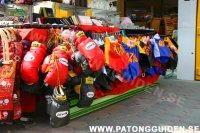 shopping_02.JPG -