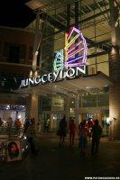 shopping_05.JPG -