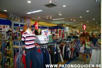 shopping_06.JPG -