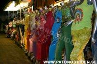 shopping_07.JPG -