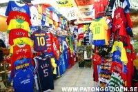 shopping_09.JPG -