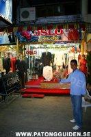 shopping_10.JPG -