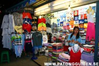 shopping_11.JPG -