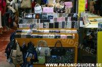 shopping_12.JPG -