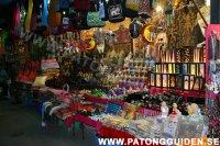shopping_13.JPG -