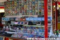 shopping_15.JPG -