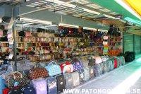 shopping_17.JPG -