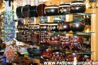 shopping_19.JPG -