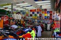 shopping_22.JPG -