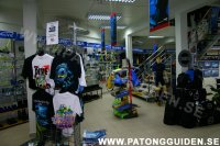 shopping_27.JPG -