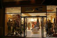 shopping_28.jpg -
