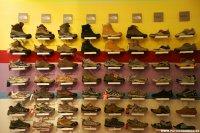 shopping_30.jpg -