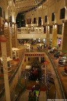 shopping_31.jpg -