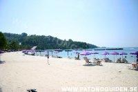 stranden_09.JPG -